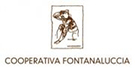 LOGO-COOPERATIVA-FONTANALUCCIA-e1489744557853