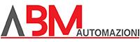Logo-ABM-AUTOMAZIONI-1024x306