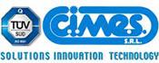 Logo-CIMES--e1489574572916