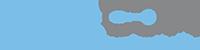Logo-emilcom-nuovo