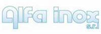 alfa-inox_IM1221-e1485335806560
