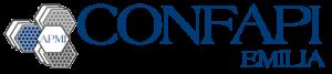 americana logo_Bl