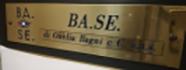 base-e1489743655705