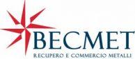 becmet-srl_IM2661-e1485336017203