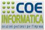 coe-informatica-srl_IM3321-e1485336323608