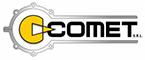 comet-srl_IM2721