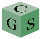 logo-CGS