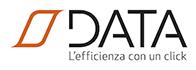 logo_data-SRL
