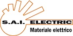 Logo Sai Electric DPI