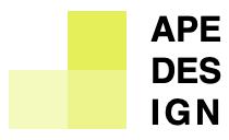 APEdesign_logo