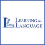 convenzione-learningthelanguage