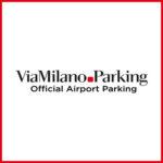 viamilanoparking