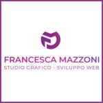 francesca-mazzoni-studio-grafico