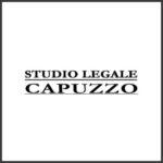 studio-legale-capuzzo