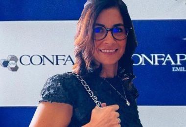 Donatella Pecchini