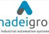 logo Amadei Group-2020