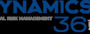 logo DYNAMICS-360-HR (002)