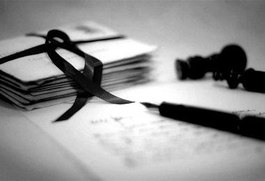 lettera-blackwhite