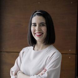 Giulia Donnarumma