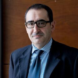 Federico-Vecchi