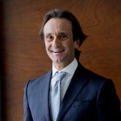 Stefano-Bianchi