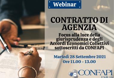 CONTRATTO-DI-AGENZIA-1536x1090